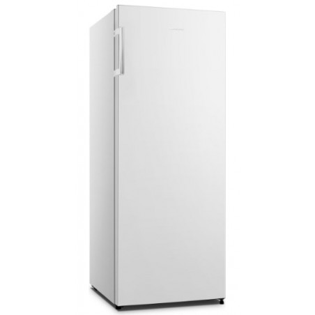 hisense-fv191n4aw1-congelatore-libera-installazione-verticale-147-l-bianco-1.jpg