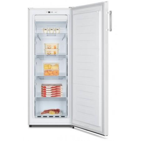 hisense-fv191n4aw1-congelatore-libera-installazione-verticale-147-l-bianco-2.jpg