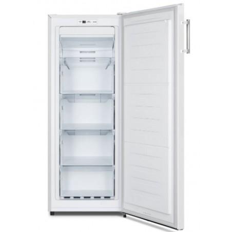 hisense-fv191n4aw1-congelatore-libera-installazione-verticale-147-l-bianco-3.jpg