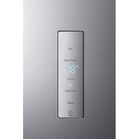 hisense-fv354n4bie-congelatore-libera-installazione-verticale-260-l-a-argento-2.jpg