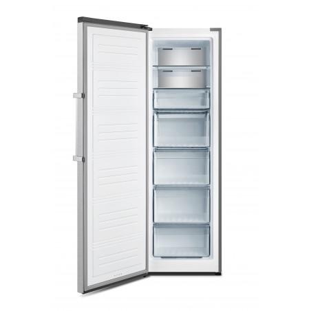 hisense-fv354n4bie-congelatore-libera-installazione-verticale-260-l-a-argento-4.jpg