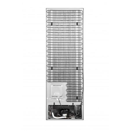 hisense-fv354n4bie-congelatore-libera-installazione-verticale-260-l-a-argento-6.jpg