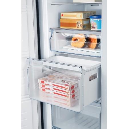 hisense-fv354n4bie-congelatore-libera-installazione-verticale-260-l-a-argento-7.jpg