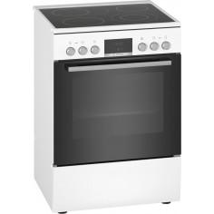 bosch-serie-4-hkr39c220-cucina-piano-cottura-ceramica-bianco-a-1.jpg