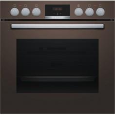 bosch-serie-4-hnd411lm61-set-di-elettrodomestici-da-cucina-ceramica-forno-elettrico-1.jpg