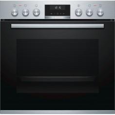 bosch-hnd617ls60-set-di-elettrodomestici-da-cucina-a-induzione-forno-elettrico-1.jpg
