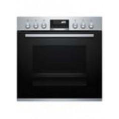 bosch-hnd779ls65-set-di-elettrodomestici-da-cucina-a-induzione-forno-elettrico-1.jpg