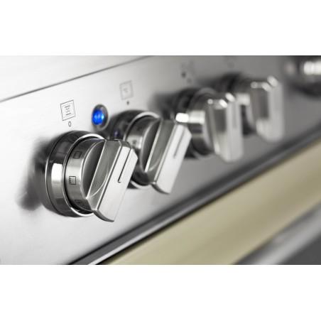 delonghi-linea-pro-piano-cottura-gas-antracite-nero-acciaio-inossidabile-a-2.jpg