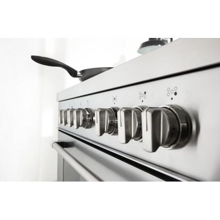 delonghi-linea-pro-piano-cottura-gas-antracite-nero-acciaio-inossidabile-a-6.jpg