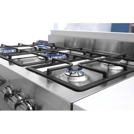 delonghi-linea-pro-piano-cottura-gas-antracite-nero-acciaio-inossidabile-a-10.jpg