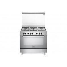 delonghi-demx-96-ed-cucina-piano-cottura-gas-acciaio-inossidabile-a-1.jpg