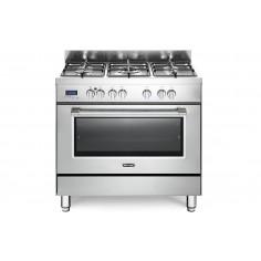 delonghi-pro-96-mx-ed-cucina-piano-cottura-gas-acciaio-inossidabile-a-1.jpg