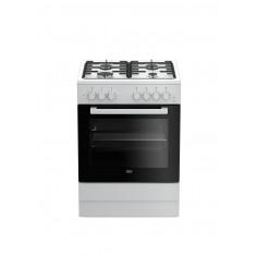beko-fse62110dw-cucina-piano-cottura-gas-bianco-a-1.jpg