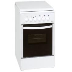 exquisit-eh103f-cucina-piano-cottura-ceramica-bianco-a-1.jpg