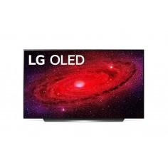 lg-oled55cx-1397-cm-55-4k-ultra-hd-smart-tv-wi-fi-nero-argento-1.jpg