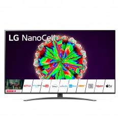 lg-nanocell-nano81-65nano816na-1651-cm-65-4k-ultra-hd-smart-tv-wi-fi-nero-1.jpg