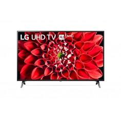 lg-60un71003lb-tv-1524-cm-60-4k-ultra-hd-smart-tv-wi-fi-nero-1.jpg