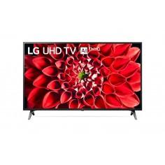 lg-55un71003lb-tv-1397-cm-55-4k-ultra-hd-smart-tv-wi-fi-nero-1.jpg