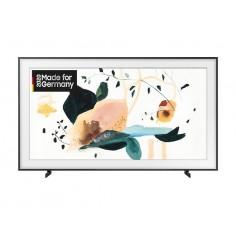 samsung-gq55ls03tauxzg-tv-1397-cm-55-4k-ultra-hd-smart-tv-wi-fi-nero-1.jpg