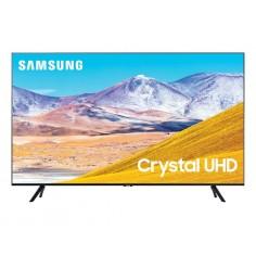 samsung-gu55tu8079uxzg-tv-1397-cm-55-4k-ultra-hd-smart-tv-wi-fi-nero-1.jpg