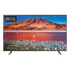 samsung-gu55tu7199u-1397-cm-55-4k-ultra-hd-smart-tv-wi-fi-carbonio-1.jpg