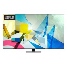 samsung-gq55q84tgt-1397-cm-55-4k-ultra-hd-smart-tv-wi-fi-argento-1.jpg