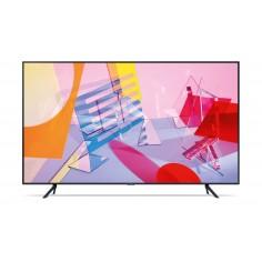 samsung-gq65q60tgu-1651-cm-65-4k-ultra-hd-smart-tv-wi-fi-nero-1.jpg