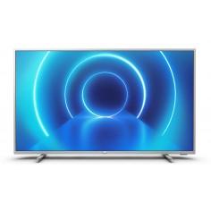 philips-7500-series-58pus7555-12-tv-1473-cm-58-4k-ultra-hd-smart-tv-wi-fi-argento-1.jpg
