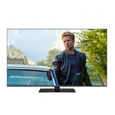 panasonic-tx-50hx700e-tv-127-cm-50-4k-ultra-hd-smart-tv-wi-fi-nero-1.jpg