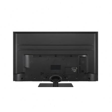panasonic-tx-50hx700e-tv-127-cm-50-4k-ultra-hd-smart-tv-wi-fi-nero-2.jpg