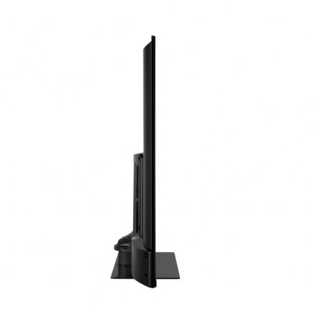 panasonic-tx-50hx700e-tv-127-cm-50-4k-ultra-hd-smart-tv-wi-fi-nero-3.jpg
