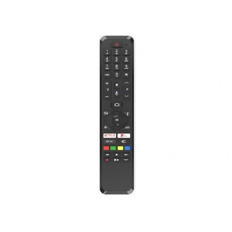 panasonic-tx-50hx700e-tv-127-cm-50-4k-ultra-hd-smart-tv-wi-fi-nero-4.jpg