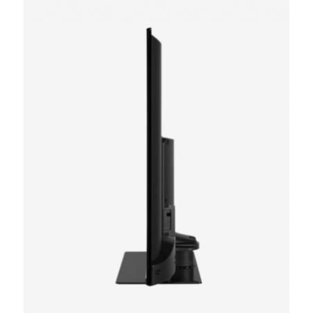 panasonic-tx-55hx700e-tv-1397-cm-55-4k-ultra-hd-smart-tv-wi-fi-nero-3.jpg