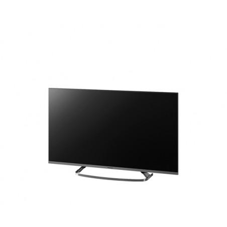 panasonic-tx-65hx830e-tv-1651-cm-65-4k-ultra-hd-smart-tv-wi-fi-grigio-1.jpg