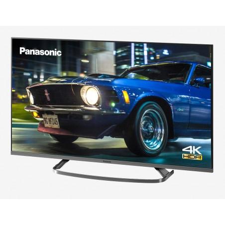 panasonic-tx-65hx830e-tv-1651-cm-65-4k-ultra-hd-smart-tv-wi-fi-grigio-3.jpg