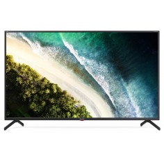sharp-aquos-50bn3ea-tv-127-cm-50-4k-ultra-hd-smart-tv-wi-fi-nero-1.jpg