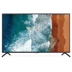 sharp-50bn5ea-127-cm-50-4k-ultra-hd-smart-tv-wi-fi-nero-1.jpg