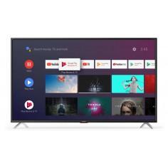 sharp-65bl5ea-tv-1651-cm-65-4k-ultra-hd-smart-tv-wi-fi-nero-1.jpg