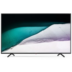 sharp-aquos-65bn3ea-tv-1651-cm-65-4k-ultra-hd-smart-tv-wi-fi-nero-1.jpg