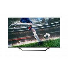 hisense-u7qf-65u7qf-tv-163-8-cm-64-5-4k-ultra-hd-smart-wi-fi-nero-1.jpg