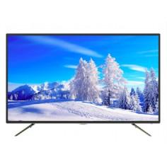 nodis-nd-55udsa-tv-1397-cm-55-4k-ultra-hd-smart-tv-wi-fi-nero-argento-1.jpg