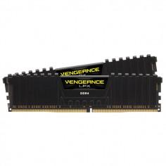 corsair-vengeance-lpx-cmk16gx4m2z3600c18-memoria-16-gb-2-x-8-gb-ddr4-3600-mhz-1.jpg
