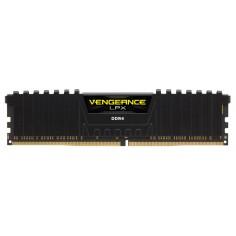 corsair-vengeance-lpx-16gb-ddr4-memoria-2-x-8-gb-2666-mhz-1.jpg