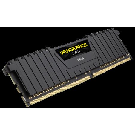 corsair-vengeance-lpx-16gb-ddr4-memoria-2-x-8-gb-2666-mhz-3.jpg