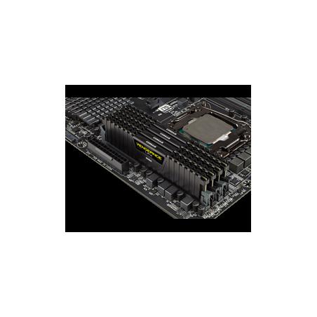 corsair-vengeance-lpx-16gb-ddr4-memoria-2-x-8-gb-2666-mhz-5.jpg