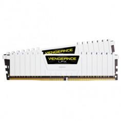 corsair-vengeance-lpx-cmk16gx4m2b3200c16w-memoria-16-gb-2-x-8-gb-ddr4-3200-mhz-1.jpg