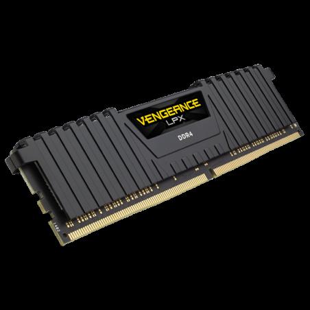 corsair-vengeance-lpx-cmk16gx4m2d3600c18-memoria-16-gb-2-x-8-gb-ddr4-3600-mhz-2.jpg