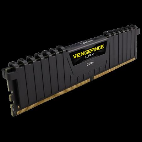 corsair-vengeance-lpx-cmk16gx4m2d3600c18-memoria-16-gb-2-x-8-gb-ddr4-3600-mhz-4.jpg