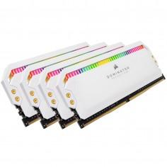 corsair-dominator-cmt32gx4m4k4000c19w-memoria-32-gb-4-x-8-gb-ddr4-4000-mhz-1.jpg