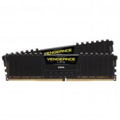 corsair-vengeance-lpx-cmk64gx4m2e3200c16-memoria-64-gb-2-x-32-gb-ddr4-64-mhz-1.jpg